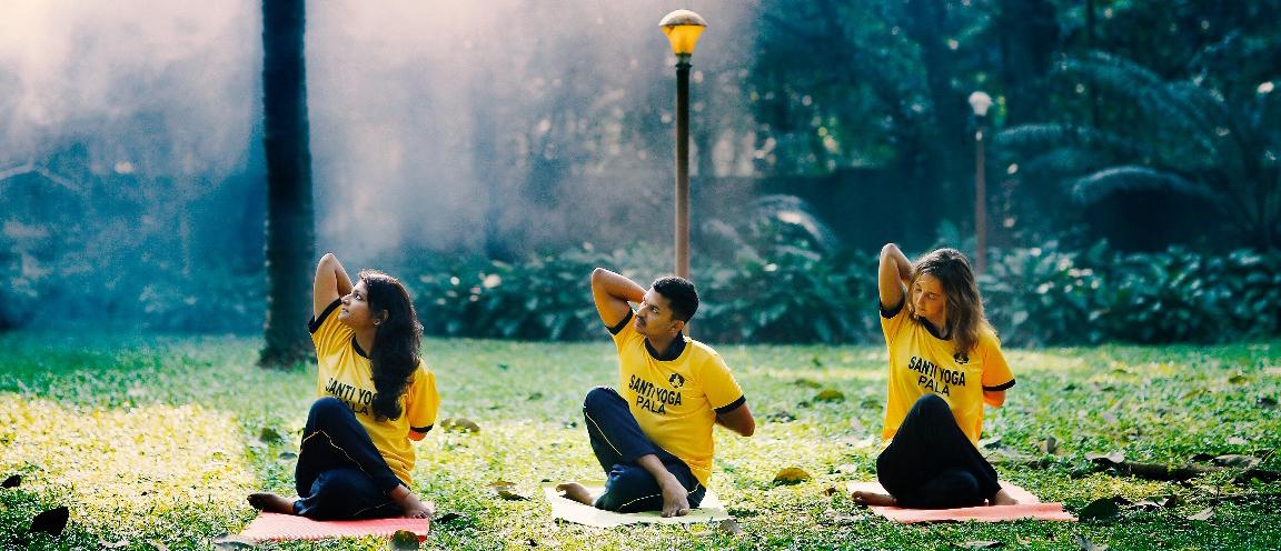 300-Hour-Yoga-Course
